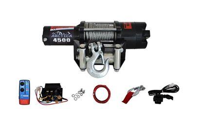 Obrázok pre výrobcu arctica 4500