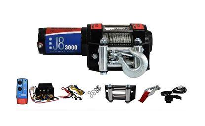 Obrázok pre výrobcu J8 3000