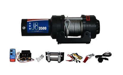 Obrázok pre výrobcu J8 3500