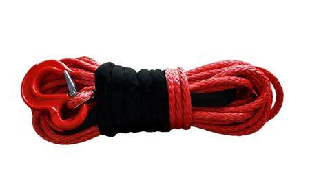 Obrázok pre kategóriu Syntetické laná