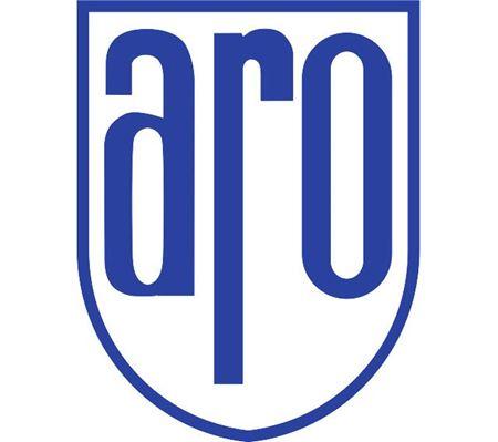 Obrázok pre kategóriu ARO