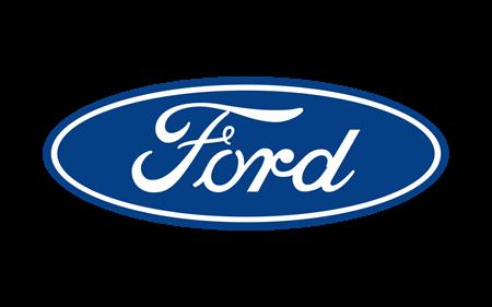 Obrázok pre kategóriu FORD