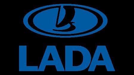 Obrázok pre kategóriu LADA