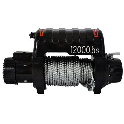 Obrázok pre výrobcu Monster 12000