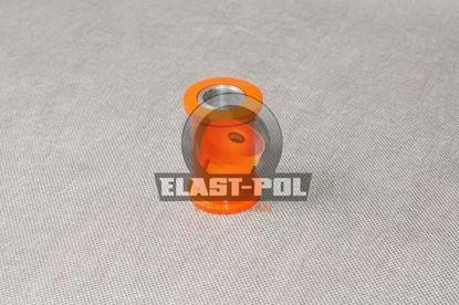 Obrázok pre výrobcu Vitara silentblok mechanizmu riadenia