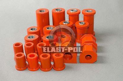 Obrázok pre výrobcu L200 I