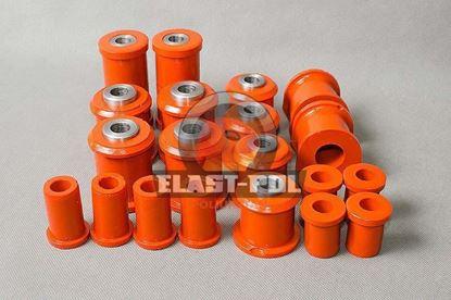 Obrázok pre výrobcu L200 II