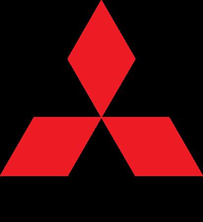 Obrázok pre kategóriu MITSUBISHI