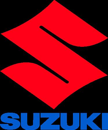 Obrázok pre kategóriu SUZUKI