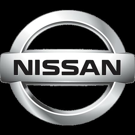 Obrázok pre kategóriu NISSAN