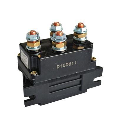 Obrázok pre výrobcu Przekaźnik 450A