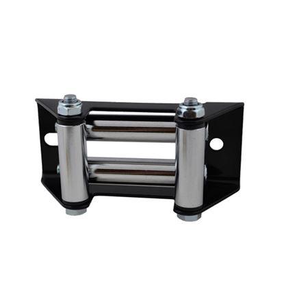 Obrázok pre výrobcu Rolki 2500-3000