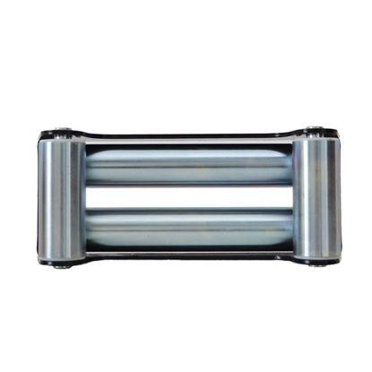 Obrázok pre výrobcu Rolki 9500-17000