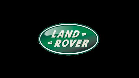 Obrázok pre kategóriu LAND ROVER
