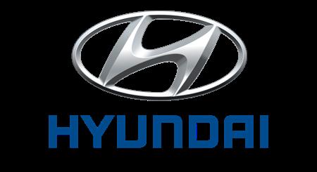 Obrázok pre kategóriu HYUNDAI