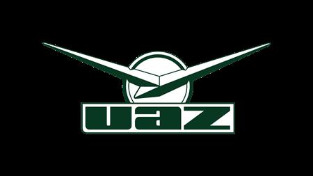 Obrázok pre kategóriu UAZ