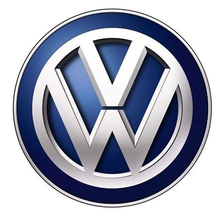 Obrázok pre kategóriu VW