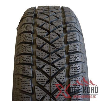 Obrázok pre výrobcu Zimná pneumatika 175/65 R14