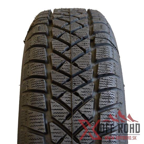 Obrázok Zimná pneumatika 175/65 R14