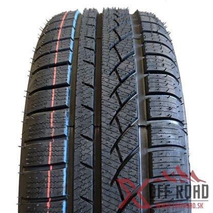 Obrázok pre výrobcu Zimná pneumatika 205/55 R16