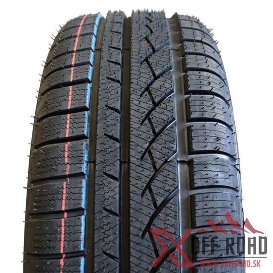Obrázok Zimná pneumatika 205/55 R16
