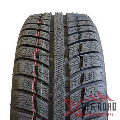 Obrázok pre výrobcu Zimná pneumatika 225/45 R17