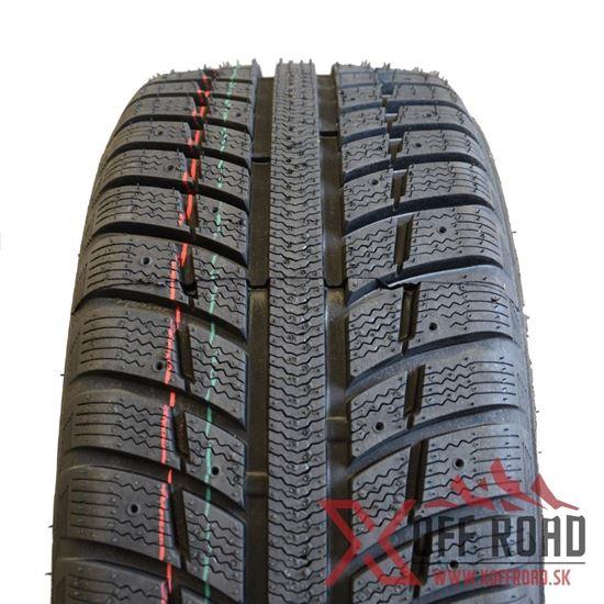 Obrázok Zimná pneumatika 225/45 R17
