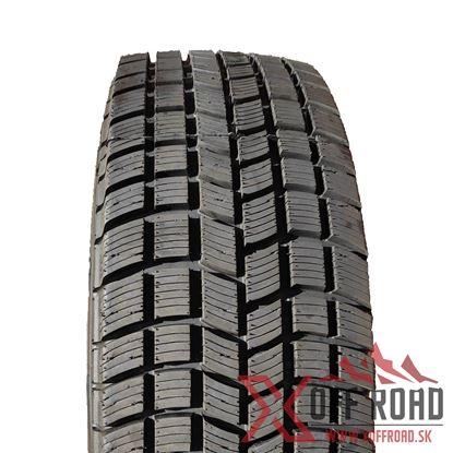 Obrázok pre výrobcu Zimná pneumatika 245/70 R16