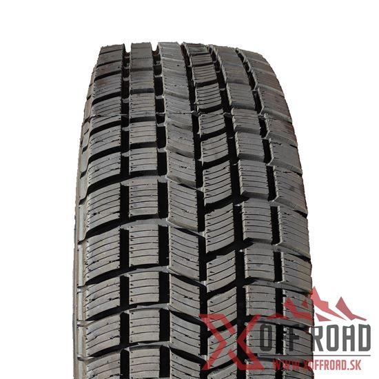 Obrázok Zimná pneumatika 245/70 R16