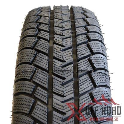 Obrázok pre výrobcu Zimná pneumatika 255/55 R18