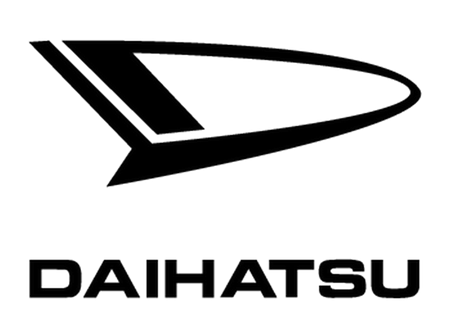Obrázok pre kategóriu DAIHATSU