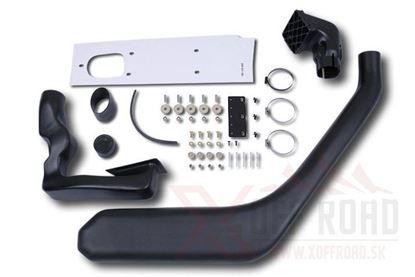 Obrázok pre výrobcu Šnorchel Land Rover Discovery 1 bez ABS